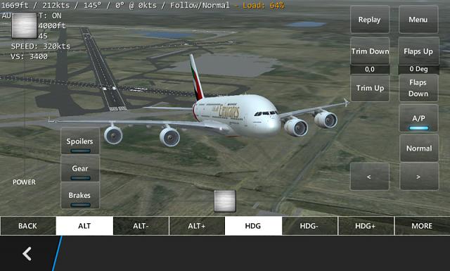 download game apk simulator