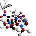 Pengertian dan Definisi Kimia Organik dan Anorganik Terlengkap