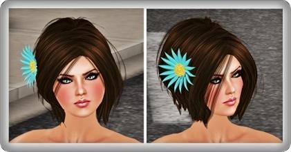 more 4 less bubble s designs jesylilo angel hair