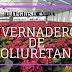 Invernaderos de policarbonato, económicos y funcionales.