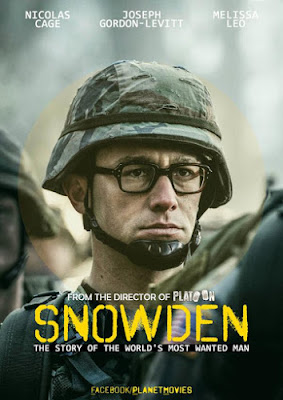 Snowden 2016 Eng 720p HDRip 1GB world4ufree.ws hollywood movie Snowden 2016 english movie 720p BRRip blueray hdrip webrip web-dl 720p free download or watch online at world4ufree.ws