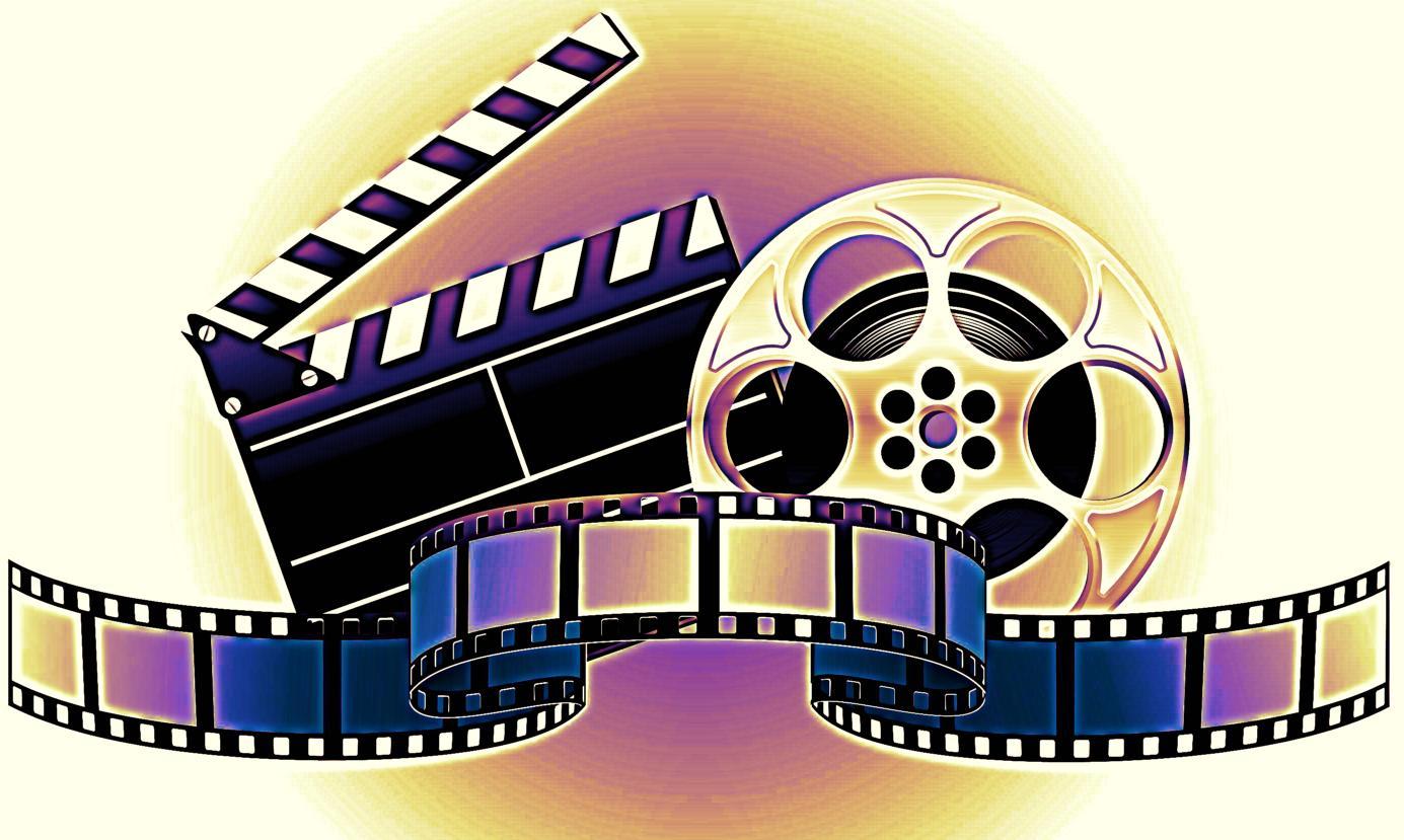Hasil gambar untuk perfilman