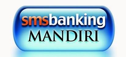 Bagaimana Cara Daftar Sms Banking Mandiri Lewat Handphone