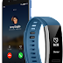 Huawei Band dan Band 2 Pro Bisa Tingkatkan Stamina Pengguna