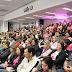 Outubro Rosa é aberto na Câmara com muita emoção e informação