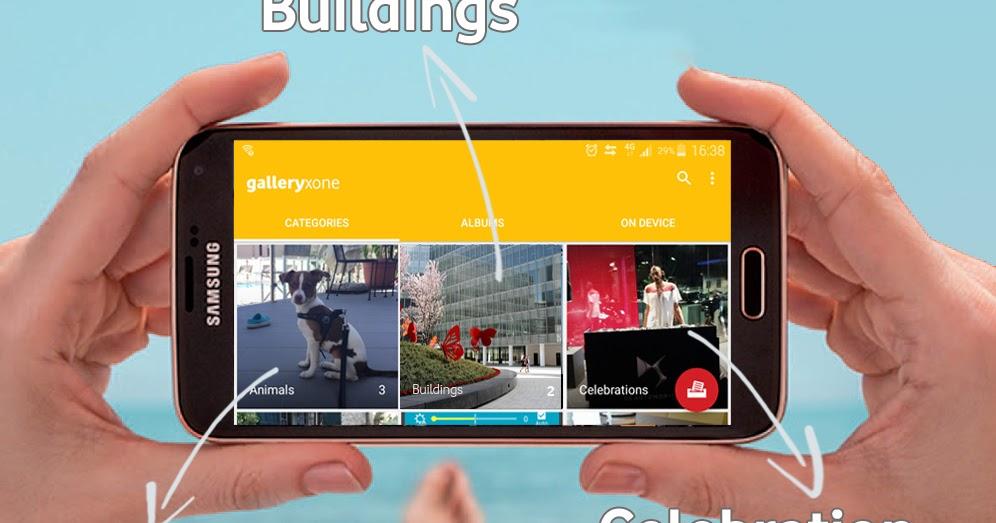 My Vodafone Italia per Android - Download