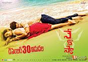 Nenostha Movie Posters-thumbnail-10