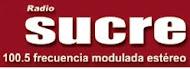 Radio Sucre Ayacucho Perú en vivo