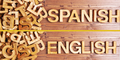 Learn Spanish-Easy to learn different languages