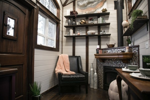 05-Living-Room-Entrance-Tiny-Heirloom-Tudor-Style-Tiny-House-on-Wheels-www-designstack-co
