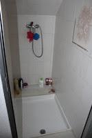 chalet en venta calle doctor fleming benicasim wc