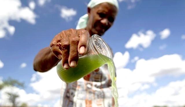 Itiúba, Santaluz, Queimadas e outras 18 cidades estão com racionamento de água na Bahia