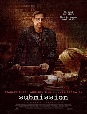pelicula Submission (2017)