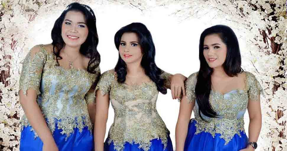 Lirik Lagu Rajumi Trio - Iluki Ma Paboahon - Lirik Lagu At ...