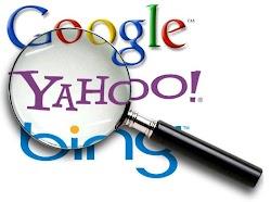 Cara Mudah Submit Artikel blog Ke Google Bing dan Yahoo