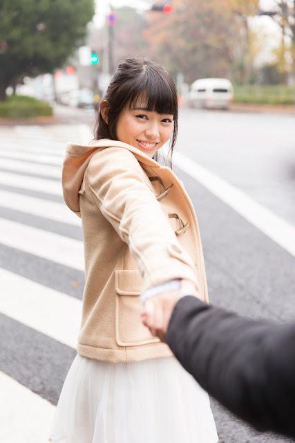 drop Takiguchi Hikari 滝口ひかり First Date 1 Standard Course 18