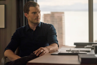 Image of Jamie Dornan in Fifty Shades Darker (12)