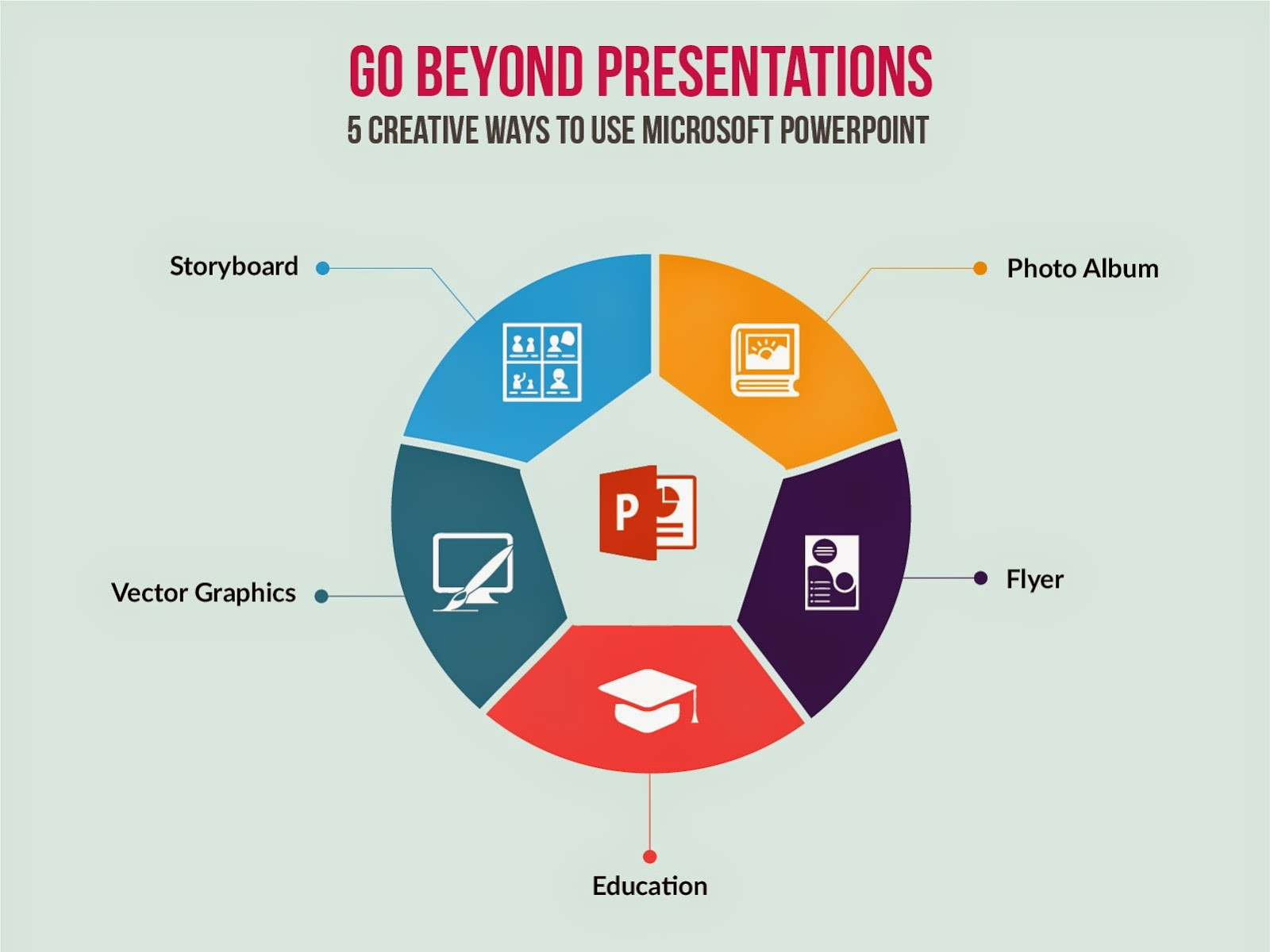 Free Download PowerPoint Presentation Templates