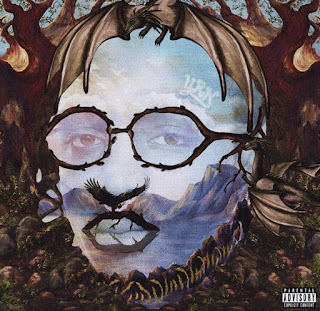 Download latest Quavo of Migos Album Huncho