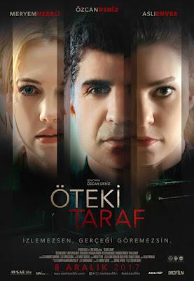 Öteki Taraf (2017)
