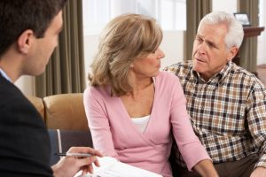 Measuring the Emotional Toll of Mesothelioma