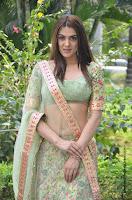 sakshi chowdary 68.jpg