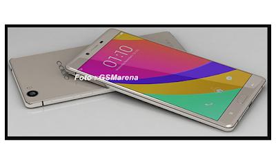 Kiprah Android OPPO di MWC dari Tahun ke Tahun