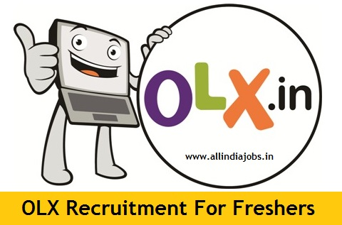 Jobs In Bangalore Olx , Quantum Computing