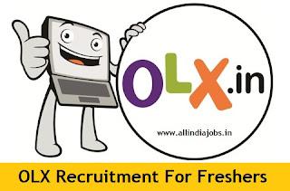 OLX Careers