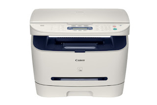 CANON I-SENSYS MF3228 DRIVERS PC