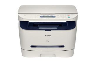 CANON I-SENSYS MF3220 DRIVER FOR MAC