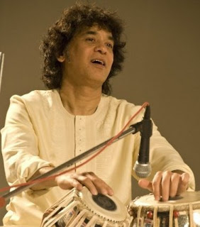Zakir Hussain tabla, ustad, dr, actor, college, president, concert, ustad  tabla, tabla, tabla by, tabla music, tabla player, musician, wife, son, age, family, tabla player, tabla lessons by, tour, tabla solo, making music