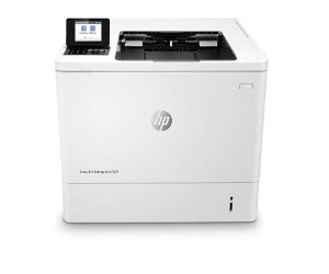 hp-laserjet-enterprise-m607n-printer