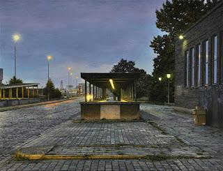 cuadros-paisajes-urbanos-desolados