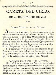 http://bivaldi.gva.es/consulta/registro.cmd?id=8101