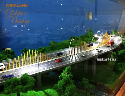 maket-jembatan-jasa-buat-miniatur