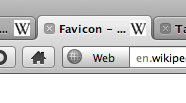 wikipedia-favicon