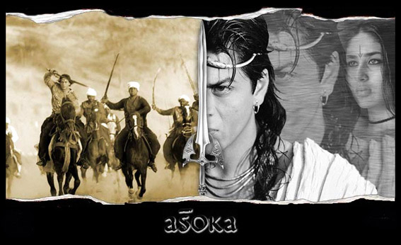 Ashoka 2 The Warrior (3D) Official Teaser Trailer 2019 I ...   Ashoka Movie