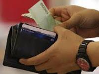 BIAYA UANG KULIAH DAN PENDAFTARAN SELURUH KAMPUS DI INDONESIA 2020-2021