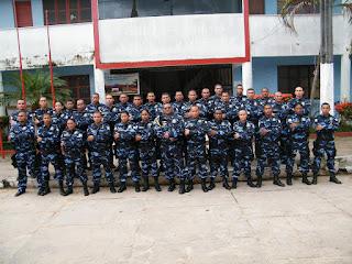 Prefeitura de Baião (PA) abre 40 vagas para Guarda Municipal