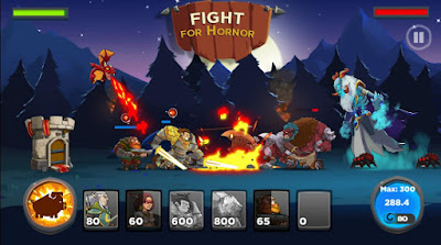 تحميل لعبة Castle Kingdom apk مهكرة, لعبة Castle Kingdom مهكرة جاهزة للاندرويد, لعبة Castle Kingdom مهكرة بروابط مباشرة