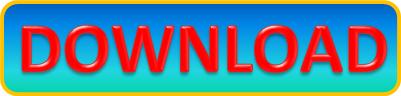https://drive.google.com/uc?export=download&id=0B9Z_fXJ4Lz9rcTBWVGpmNlFRNGs