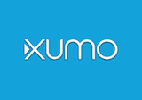 XUMO Roku Channel