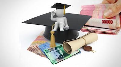 Cara Mengatur Keuangan untuk Pendidikan Anak Cara Mengatur Keuangan untuk Pendidikan Anak