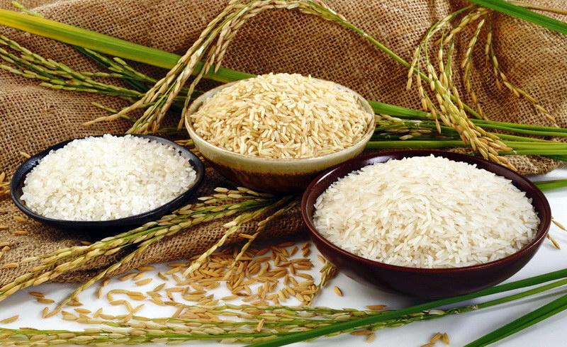 Μάθε γιατί πρέπει να βάλεις το ρύζι στη διατροφή σου!