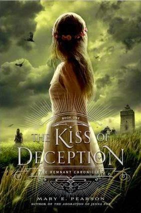 A Shared Deception Book Update