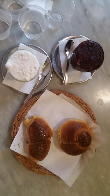 Pasticceria Russo-Catania