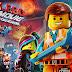 The LEGO ® Movie Video Game v1.03.2.971 Apk + Data Full [JUEGO ESTRENO]