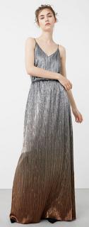 http://shop.mango.com/PL/p0/kobieta/odziez/sukienki/d%C5%82ugie/d%C5%82uga-metaliczna-sukienka-?id=71063589_90&n=1&s=prendas.vestidosprendas