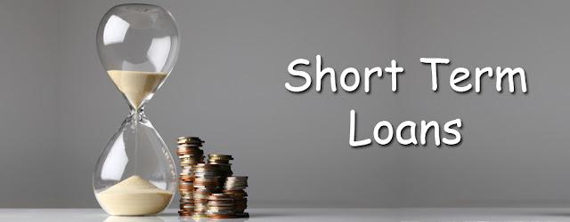 How To Recognise Legitimate Lender For Short Term Loans?